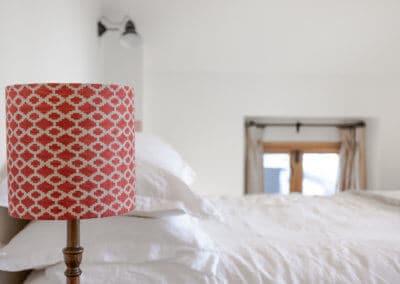Mamws lampshade